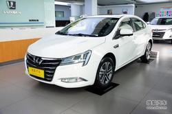 [赣州市]纳智捷纳5即可降价1.8万少量现车