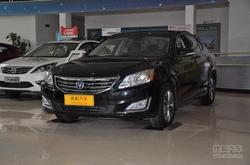 [衡水市]长安睿骋最高降价1万 现车销售!