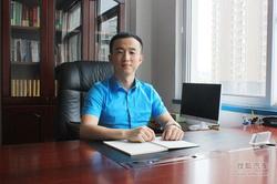 黄维国:二手车市新模式或将成未来新趋势