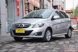 [张家口]北京汽车E系列优惠3千 部分现车