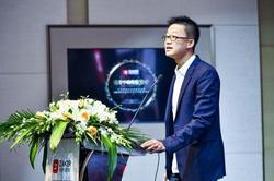 变局下的价值坚守 ZAKER 2018年度新车总评榜颁奖盛典圆满举办