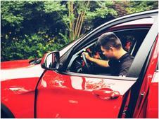 守护繁花——感悟BMW X3背后默守的坚持!