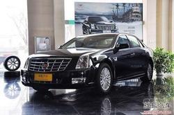 赛威SLS最高优惠现金5万元 冲击豪车市场