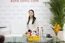 龙星行吴惠玲:高忠诚度员工与客户是财富