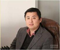 冠宇集团孙希港 国家政策撬动汽车业发展