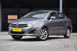[葫芦岛]中华H230最高优惠5600元 有现车