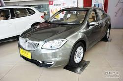 [烟台市]中华H330全系降价三千 现车销售