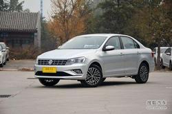 [天津]一汽-大众捷达现车 最高优惠3.5万