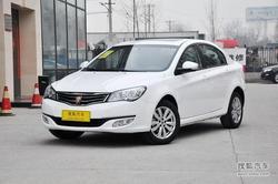 [吉林]荣威350最高现金优惠1.5万 有现车