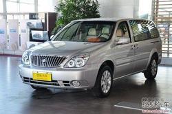 [廊坊]别克GL8最高优惠1.3万元 现车销售