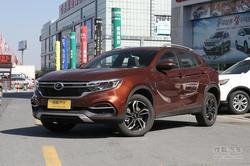 [杭州]陆风逍遥最低报价7.99万 少量现车