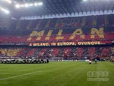 意大利足球或迎中国时代 龚大兴跨国布局米兰