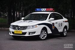[宜昌市]广汽传祺GA5最高优惠1万元现车足