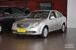 [潍坊]别克凯越最高降1.5万元 现车充足