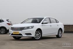 [洛阳]荣威i6 降价1.00万现车充足销售中