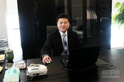 两会专访王洪斌:宜疏不宜堵 发展新能源