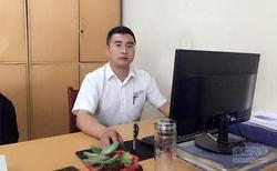陕西汽贸借Smart360打造军事化管理4S店!