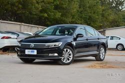 [无锡]迈腾部分车型降价2.4万 16.59万起