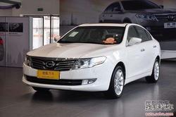 广州车展促销:马6降3万 科鲁兹优惠1.3万