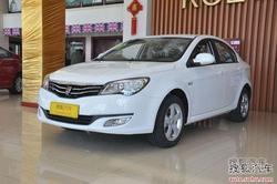 [通化]2013款荣威350降1.3万元 部分现车