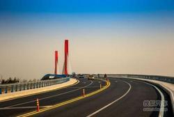 S105合马路(肥东段)将打造整治示范工程