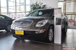 [大同]别克全进口SUV 昂克雷购车优惠5万