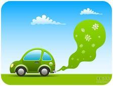 西安买新能源车补贴一万 允许行驶公交道