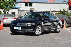 [杭州]一汽大众迈腾优惠2.6万!少量现车