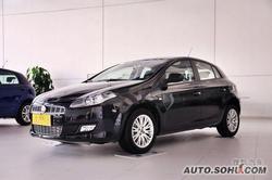 [邢台]菲亚特博悦最高优惠3万元现车销售