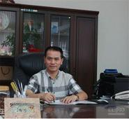 黄嘉洲 :福州车展,见证自主品牌崛起