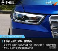 国产SUV销售火爆 哈弗H6等热销车型盘点