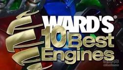 现代1.4T发动机获沃德十佳,领动双料加身