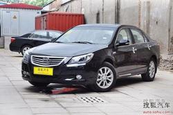 [锦州]比亚迪G6最高优惠4000元 现车充足