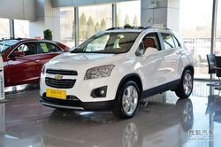 城市小型SUV推荐创酷/ix25等降价达2.2万