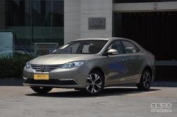 [东莞]荣威360享8千元价格优惠 现车销售