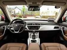 搅局SUV市场 这几款全新换代热销SUV车型