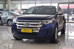 [牡丹江]进口福特锐界订金1万元提车30天