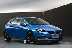 两厢车价格内斗 威朗/福克斯最高降1.9万