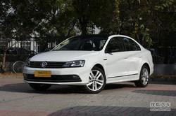 [天津]一汽-大众速腾现车综合优惠两万元