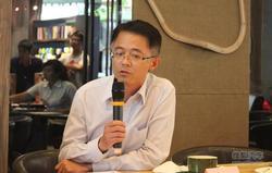 东风本田江华:电商将会改变传统销售模式