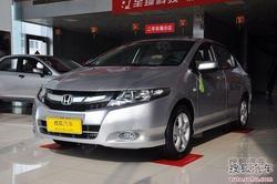 [通化]2012款锋范部分优惠1.5万 有现车