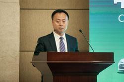 中国生态汽车抽车评价结果 在津首次发布