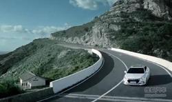 选择360全景行车记录仪就是选择安全