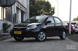 [天津]比亚迪F3有现车购车最高优惠1.4万