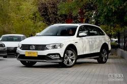 [郑州]一汽大众蔚领降价1.5万元现车销售