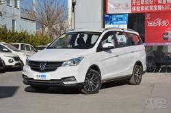 [洛阳]宝骏730现车活动降价0.02万销售中
