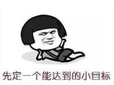 郑州日产年底大促 厂家特价车限时团购会