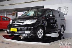 [枣庄]东风本田艾力绅优惠0.6万现车销售