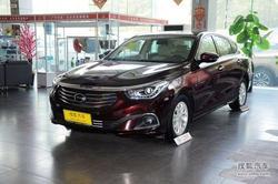 [唐山]广汽传祺GA6降价1.4万元 现车销售