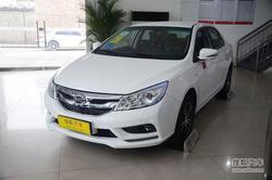 [潍坊]比亚迪速锐降价1.26万元 现车充足